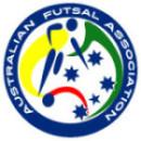 Australian Futsal Association