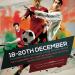 Futsal FNC International Cup